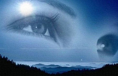 Giải thoát bắt đầu từ cái nhìn