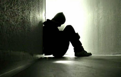 Suy ngẫm về khổ đau lớn nhất của đời người