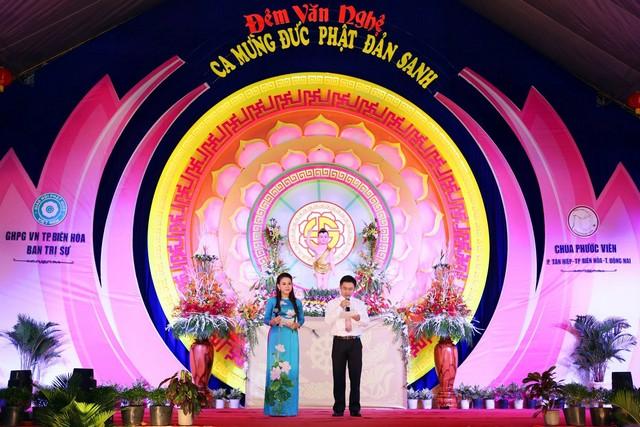 Văn nghệ, Ca nhạc Phật giáo: Nhìn lại