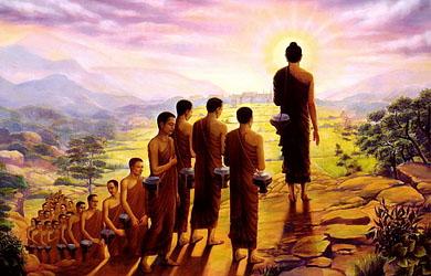 Những điều cần biết về Phật giáo