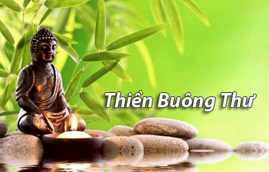 Giá trị của Thiền Buông Thư và cách thực hành