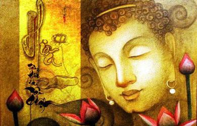 Đức Phật giảng trong Tiểu Bộ kinh về 38 Pháp Hạnh Phúc
