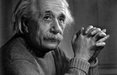 Albert Einstein  và Đạo Phật như thế nào?
