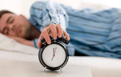Chữa mẹo bệnh mất ngủ hiệu quả