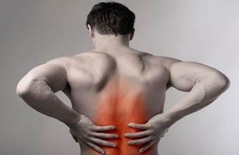 Bài thuốc đơn giản chữa bệnh đau ngang thắt lưng nhanh nhất