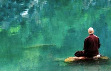 Các Bậc Trưởng Lão: Hòa Thượng THÍCH ĐÔN HẬU