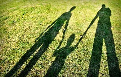 Ngũ Phúc Lâm Môn - Năm yếu tố để Hạnh phúc
