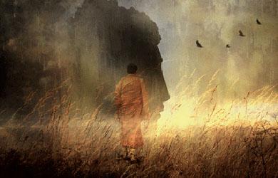 Tìm Phật ở đâu?