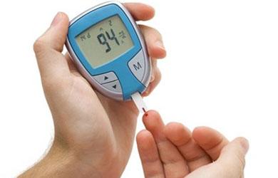 Điều trị tiểu đường đơn giản mà hiệu quả