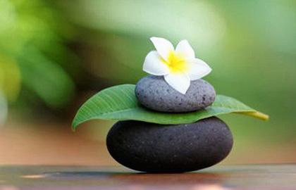Gìn giữ sự bình an trong tâm hồn qua từng hơi thở