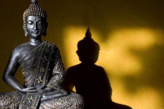 Chân lý trong hận thù khiến có thể làm hạt giống hòa bình